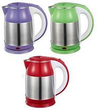 Электрический чайник Livstar LSU-1127 1.8 л