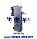 Внутренний фильтр ViaAqua VA-230IPF, Atman PF-200, фото 2