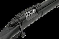 Снайперские винтовки спринговые