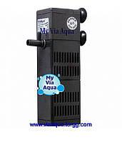 Внутренний фильтр ViaAqua VA-230IPF, Atman PF-200