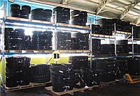 Резиновые гусеницы (гусениці, траки) для экскаваторов JCB, CAT, Kubota, Yanmar, Takeuchi, Bobcat, Terex, Volvo, фото 1