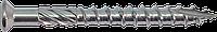 Шуруп с полупотайной головкой 5,0х70мм (шлиц TORX) (100шт)
