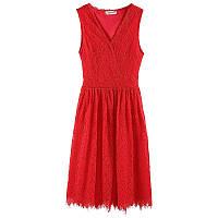 Женское платье FS-3012-35