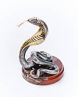 Статуэтка Змея