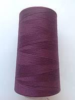 Нитки швейні mH 40/2 колір А640