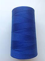 Нитки швейні mH 40/2 колір А794