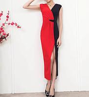 Женское платье FS-3031-35
