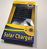 Power Bank UKC 90000 mAh Solar Батарея Зарядка Павер банк Сонячна,зовнішній акумулятор, фото 4