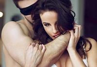 Сексуальные фантазии – прочный мост к совершенной сексуальной жизни