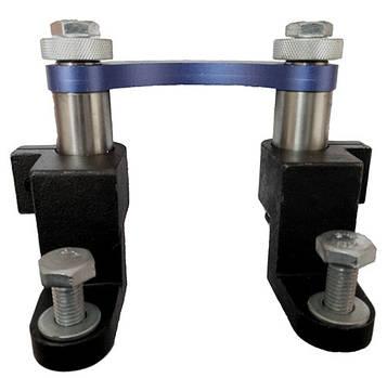 Універсальний кріпильний адаптер з різьбою (для стендів AM-8700/983)