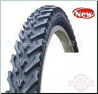 Велосипедная шина   26 * 1,95   (H-5110)   Chao Yang-Top Brand   (#LTK), шт