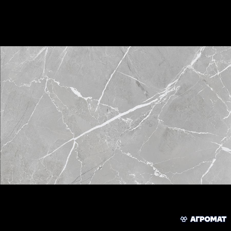 Плитка Geotiles UT. Navia GRIS арт.(389014)