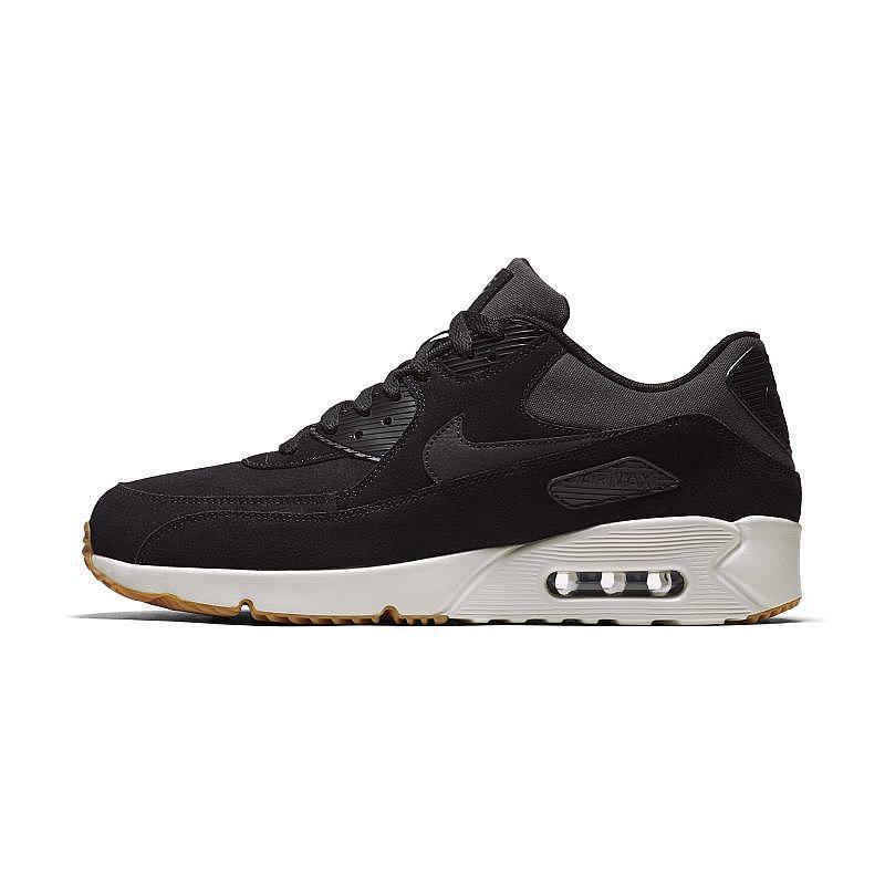f2b80d54 Оригинальные мужские кроссовки Nike Air Max 90 Ultra 2.0 LTR, фото 1