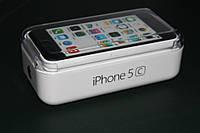 Original Apple iPhone 5C 16Gb Neverlock, фото 1