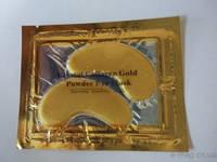 Патчи Crystal Collagen Gold-золото