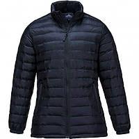 Куртка женская Aspen . Производитель: Portwest (Ирландия)