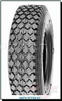 Шина   4,00 -6   TT (4,10/3,50 -6) (S-356 DELITIRE,камерная)   LTK, шт