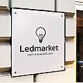LED-MARKET