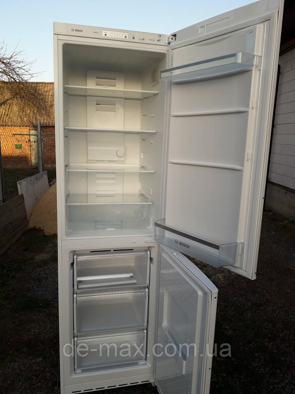 Холодильник Bosch KGN39X03 2м No Frost