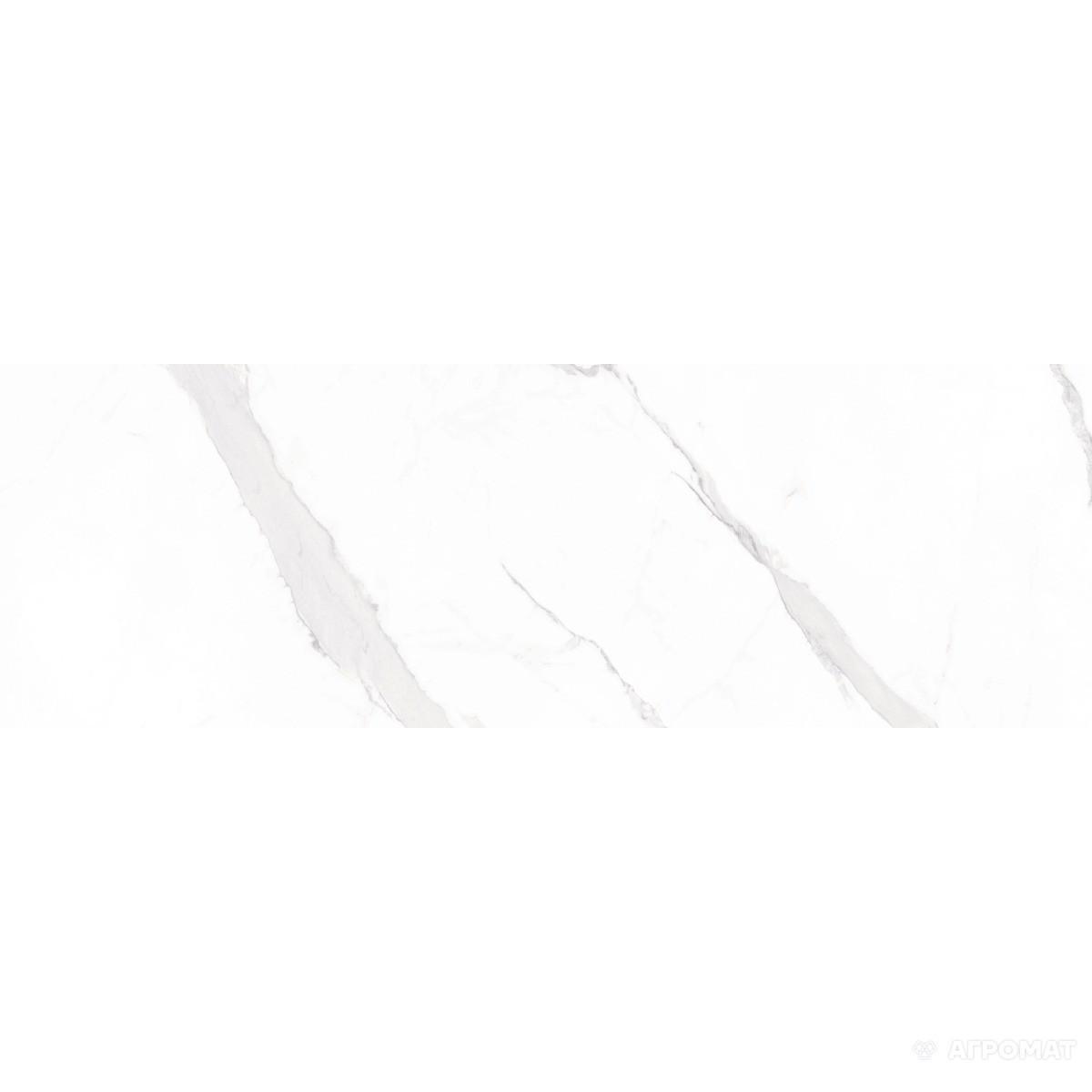 Плитка Geotiles Asaro BLANCO арт.(389099)