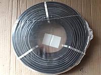 Солнечный кабель  4 mm2, черный  100м (Турция)