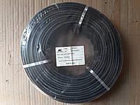 Солнечный кабель  6 mm2, черный  100м (Турция)