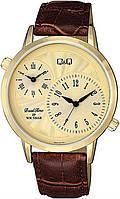Мужские часы QQ QZ22J103Y