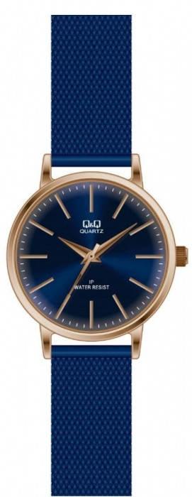 Мужские часы Q&Q QA24J804Y