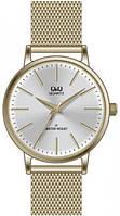 Мужские часы Q&Q QA24J802Y