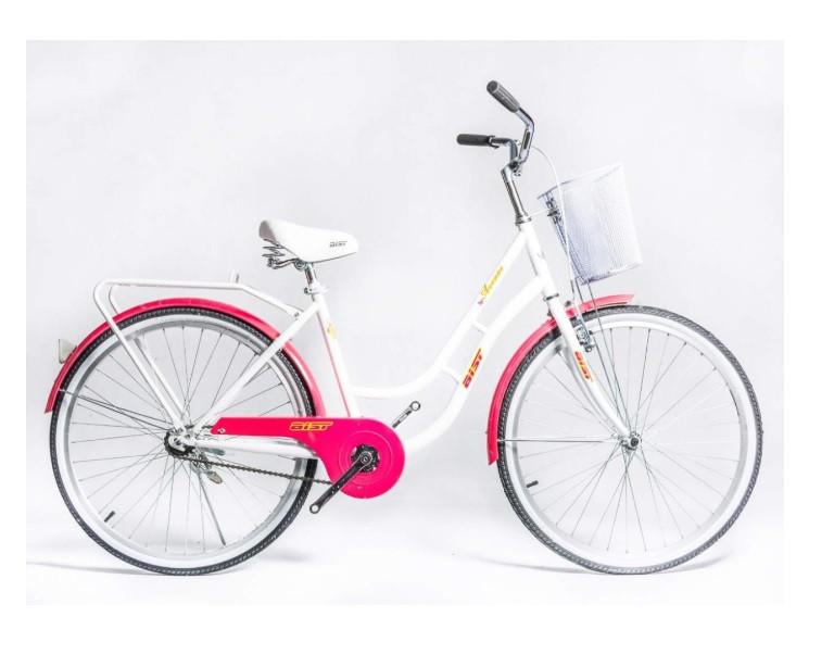"Велосипед ""AIST AVENUE"" 26"""