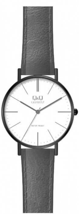 Мужские часы Q&Q Q978J824Y