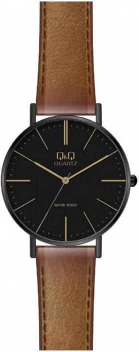 Мужские часы Q&Q Q978J823Y