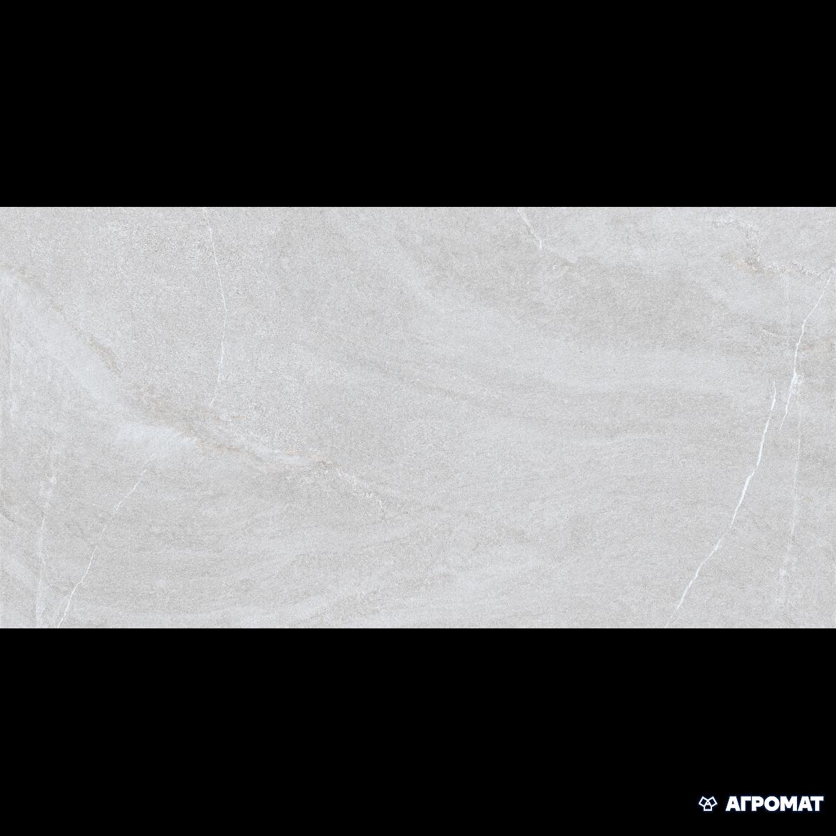 Керамогранит Geotiles Corus GRIS POL RECT арт.(389055)