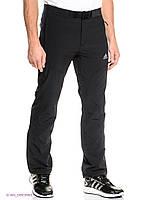 Брюки зимние Adidas Terrex Swift Lined Pants