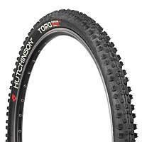 Шина велосипедная Mtb Toro 29 x 2.15 Tubeless Ready Hardskin / Etrto 54-622 Hutchinson