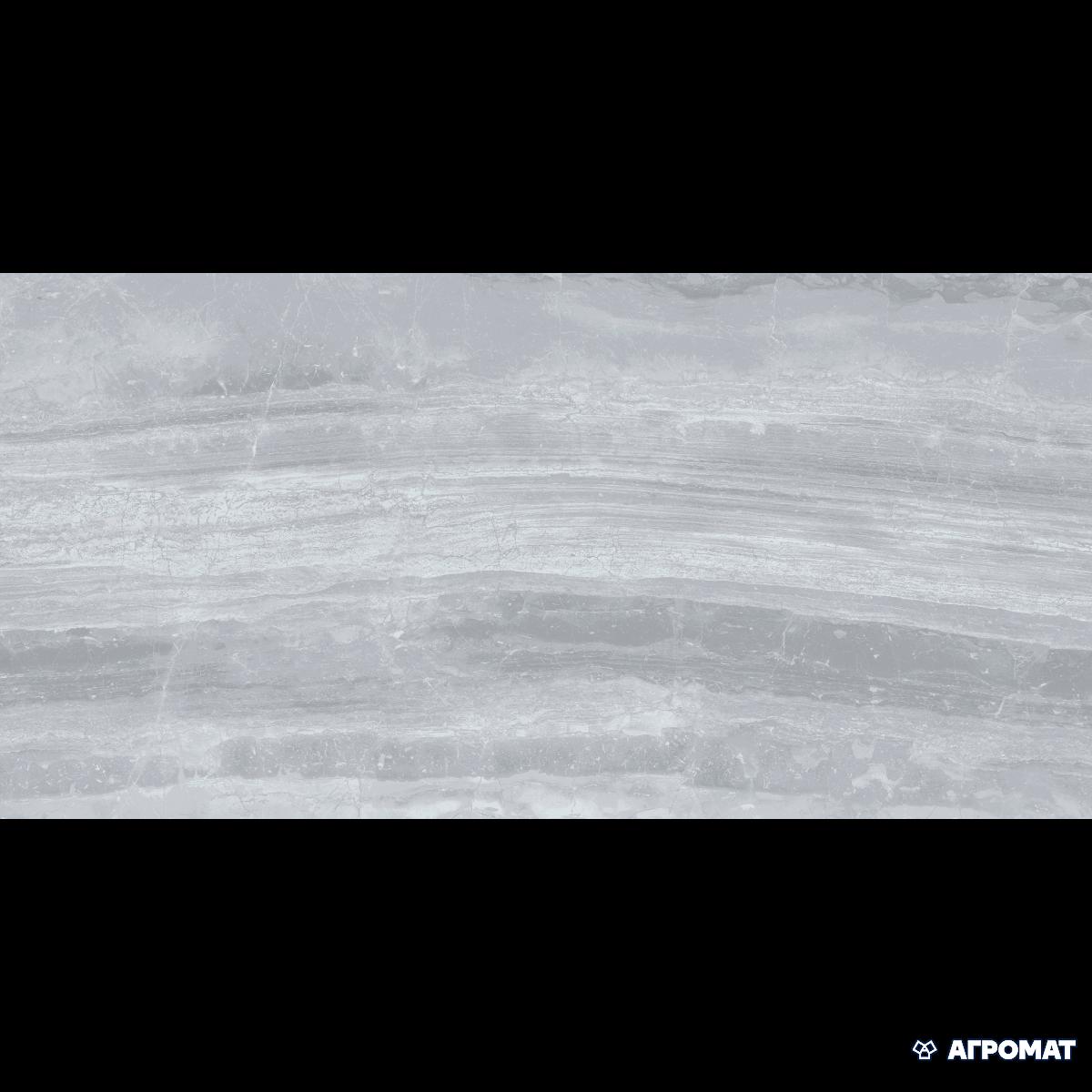 Керамогранит Geotiles Eyre GRIS POL RECT арт.(389025)