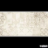 Плитка Alfobel Deia ARENA DECOR арт.(387920)