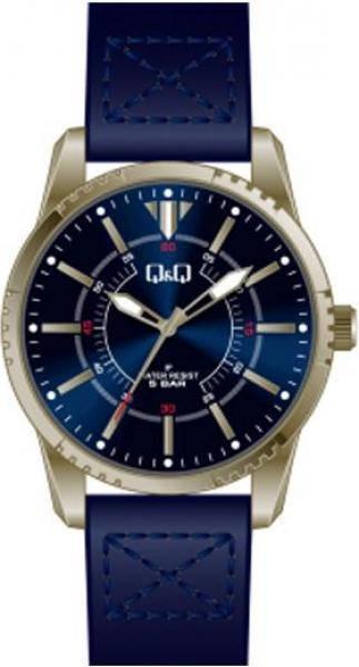 Мужские часы Q&Q Q888J802Y