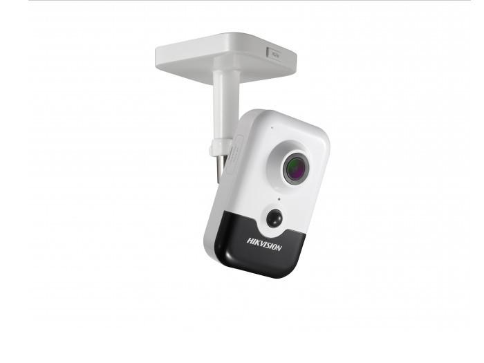 IP видеокамера Hikvision DS-2CD2443G0-IW