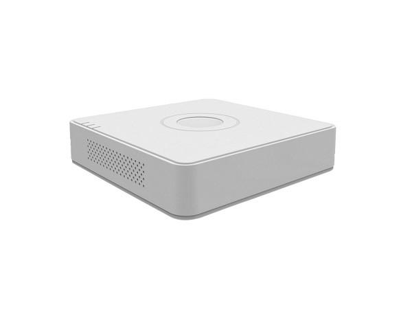 8-канальный сетевой видеорегистратор Hikvision DS-7108NI-Q1