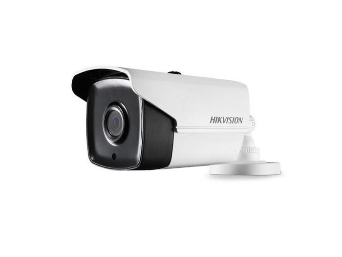 Видеокамера Hikvision DS-2CE16H0T-IT5F