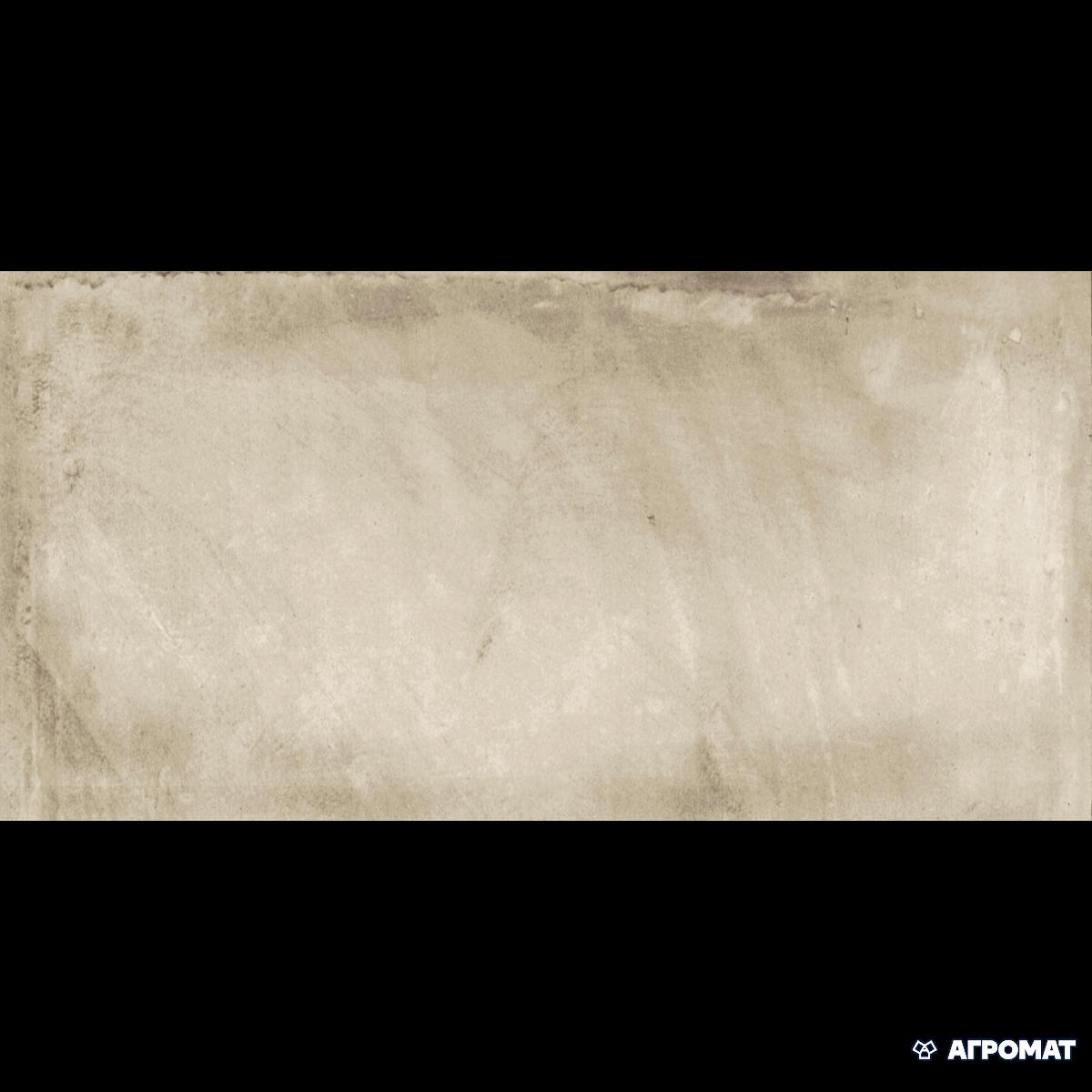 Плитка Alfobel Deia BEIGE арт.(387919)