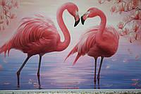 Фламинго (9ас)