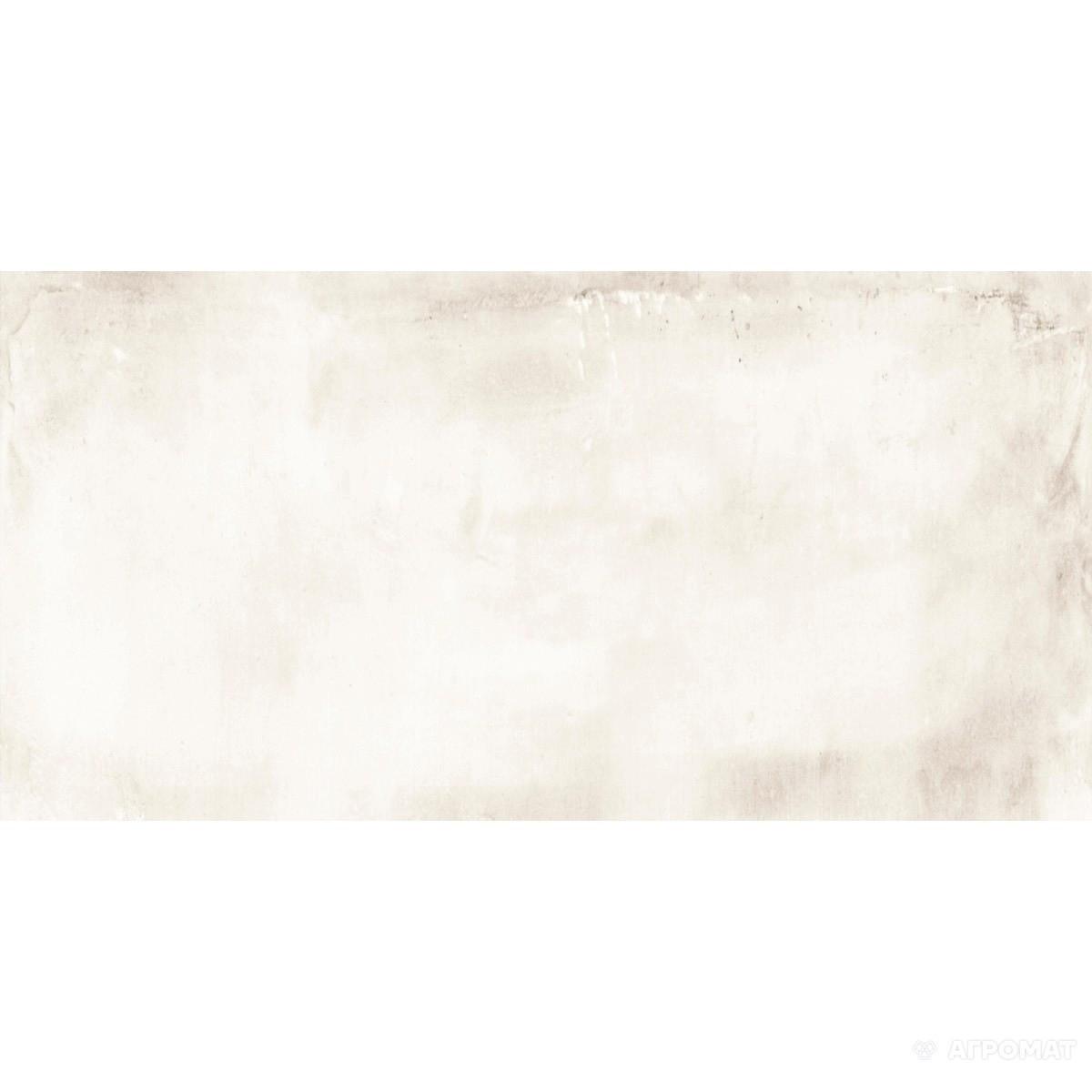 Плитка Alfobel Deia ARENA арт.(387918)