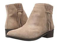 Ботинки Bella-Vita Fern Almond Suede Leather - Оригинал