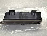 Заглушка переднего бампера Авео Т255 хэчбек левая (GM) 96813882