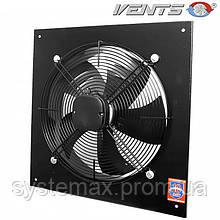 ВЕНТС ОВ 4Е 400 (VENTS OV 4E 400) - осевой вентилятор низкого давления