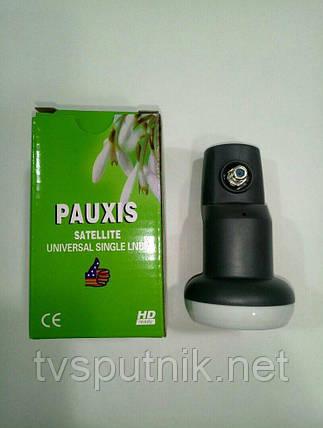 Спутниковый конвертор Pauxis PX-2100, фото 2