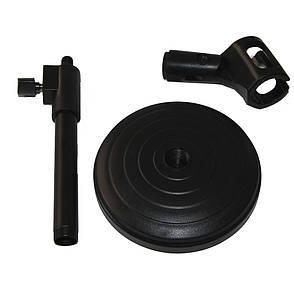 Стойка Штатив MICROPHONE STANDS для микрофона, фото 2