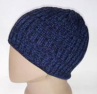Мужская шапка Polo Ralph Lauren в Украине. Сравнить цены, купить ... 184105ad177